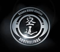 adrenalinas 200px