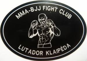 lutador 300
